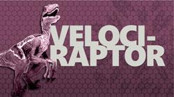 VR | VELOCI-Raptor