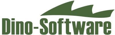 Dino-Software Corporation